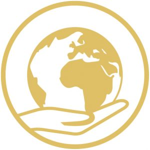 Konfliktfreies Rohmaterial Gold