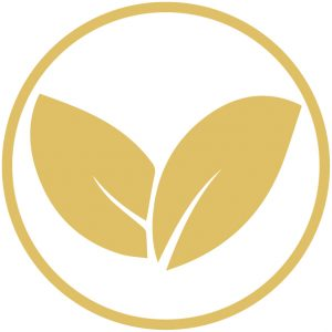 Gold Cosmetica ist vegan