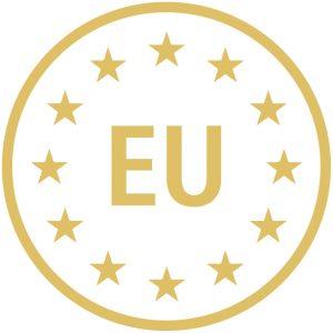 entschrpicht EU Recht