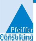 Pfeiffer Consulting